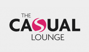 the casual lounge erfahrungen
